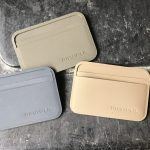 MAGPUL DAKA EVERYDAY WALLET【横田店】