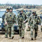 Warrior Assault Systems / DCS Plate Carrier 【横田店】