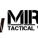 新進のタクティカルギアメーカー「みらい装備工房/MIRAI Tactical Works」 イベント開催について 【ラジ館店】