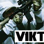 タクティカルブランド「VIKTØS(ヴィクトス)」秋冬新商品入荷です !! 東久留米店