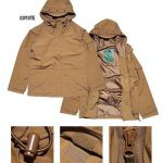一枚は持つべき!!!E.C.W.C.S!!!!Extended Cold Weather Clothing System System!!!!【渋谷店】